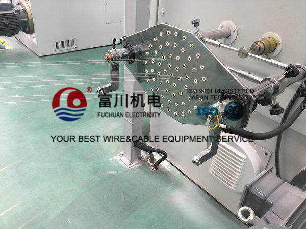 Medical Regular Wire Twister Machine Japan Technology Touch Screen Operation